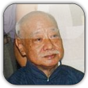 Wu Kung-tsao